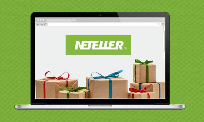 Платежная система Neteller.