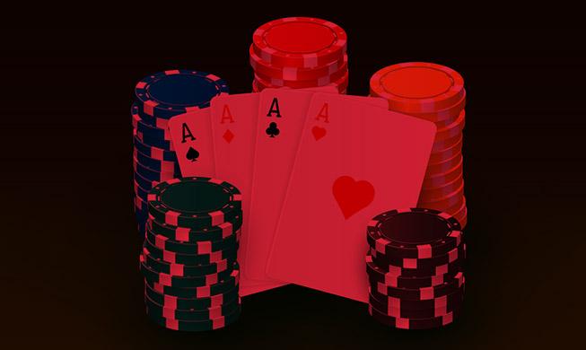 Правила игры в Техасский Холдем, Омаху, Омаху хай-Лоу, 7-карточный Стад Покер.