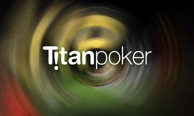 Обзор Titan Poker с лучшим софтом и бонусами.